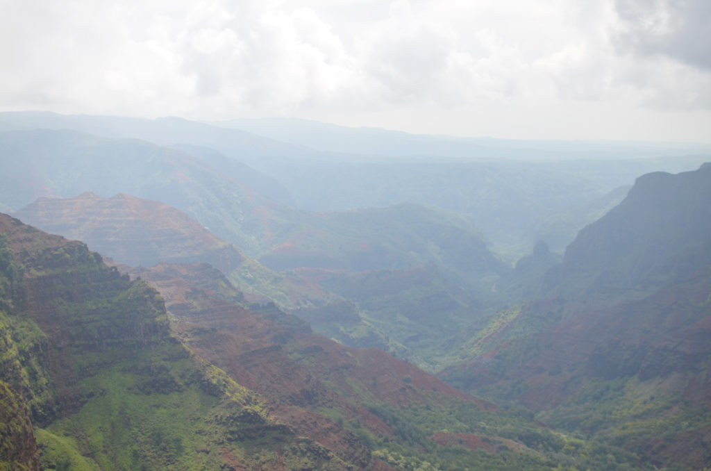 kauai family vacation, what to do in kauai, kauai travel video, what to see in kauai, waimea canyon