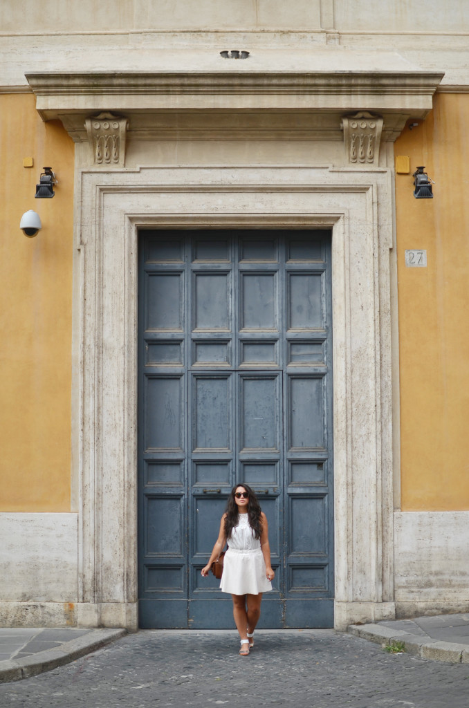 what to wear in italy, rome outfits fall 2015, honeymoon in italy, what to wear in rome in september