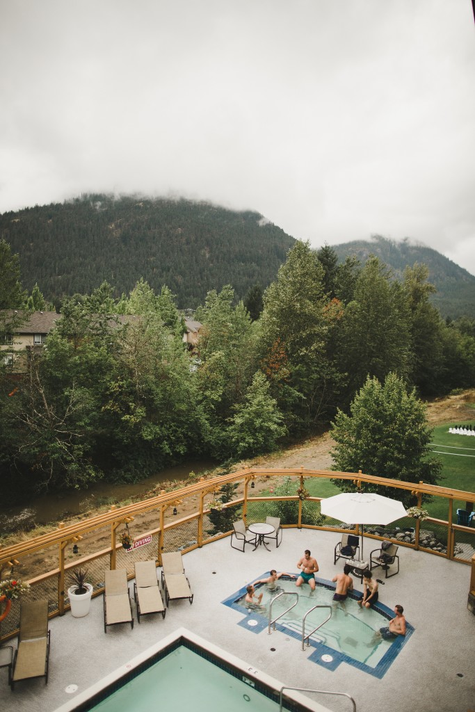 pemberton valley lodge, where to stay in pemberton, pemberton wedding