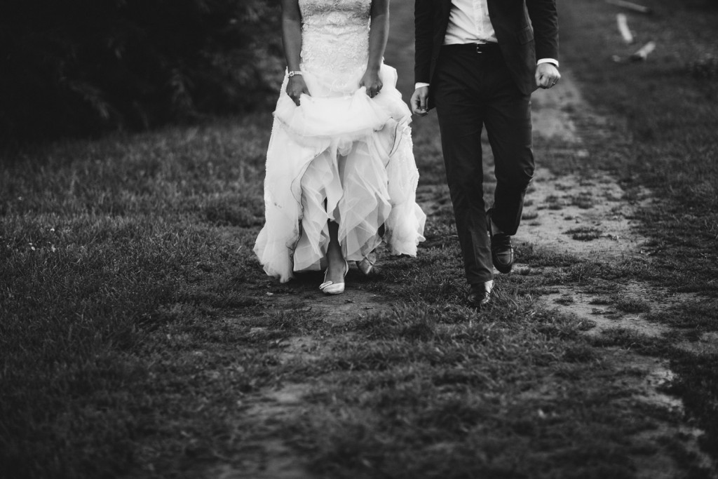 alicia fashionista wedding, best pemberton wedding venue, north arm farm, shari and mike photography