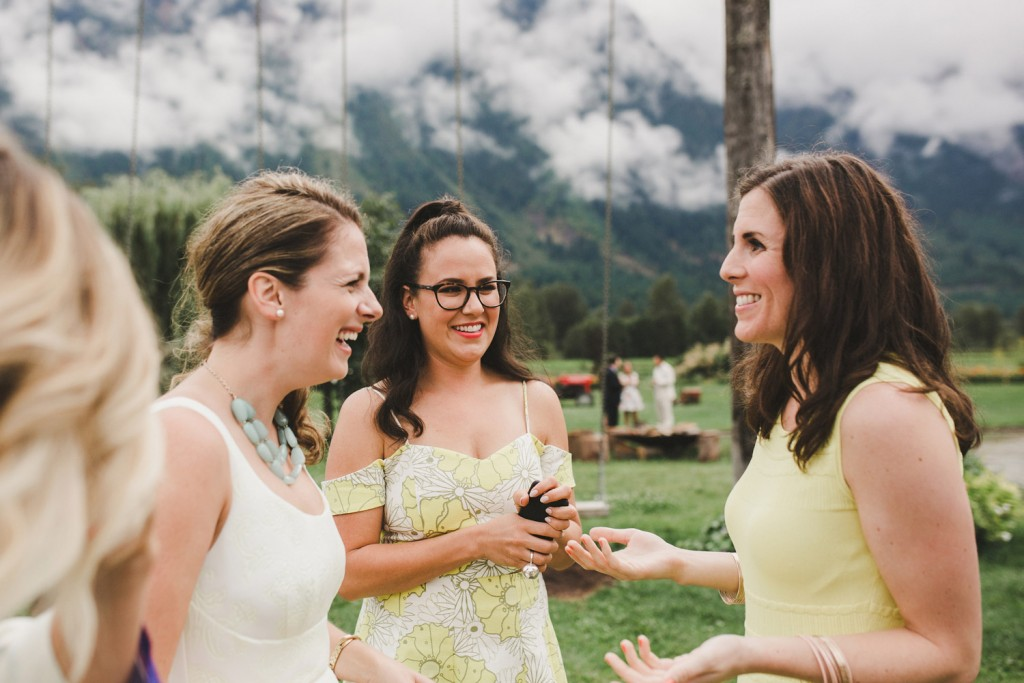 alicia fashionista wedding, north arm farm pemberton, best pemberton wedding