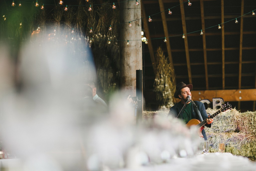 colin bullock, north arm farm wedding, best vancouver wedding vendors