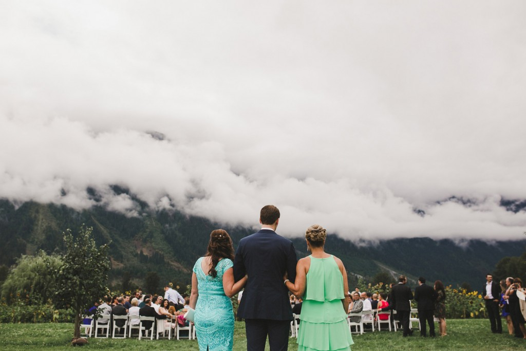 north arm farm wedding, alicia fashionista, vancouver fashion blog, pemberton wedding
