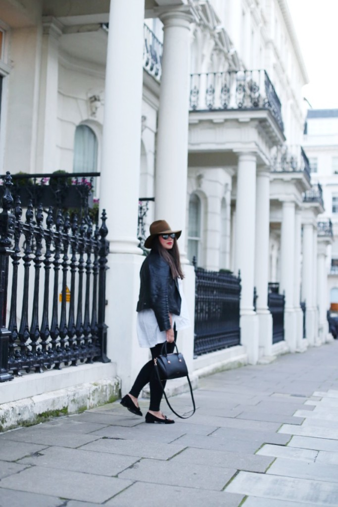 london street style, alicia fashionista, best vancouver fashion blog, what to do in london 2016