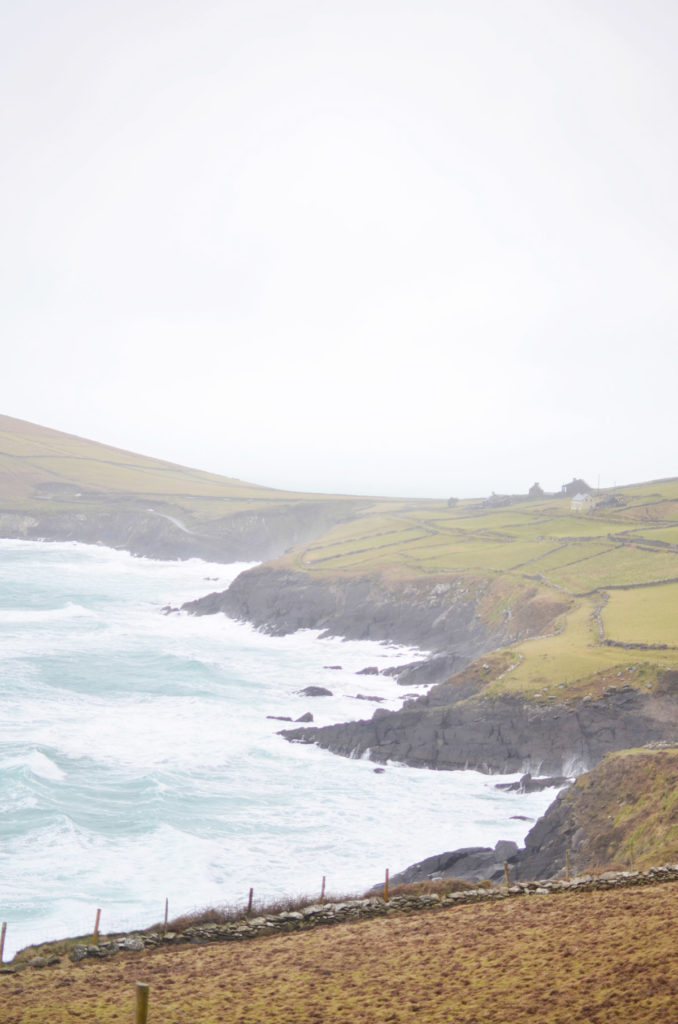 ireland travel diary, where to go in ireland, how to see ireland in 6 days, alicia fashionista, canadian travel blogger, best ireland tours, paddy wagon ireland tour review