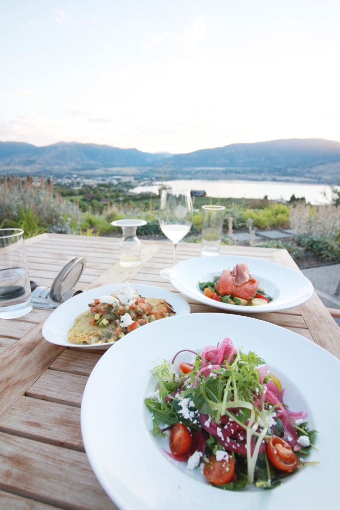 best weekend trip from vancouver, where to stay in naramata, best wineries in the naramata bench, a naramata bench travel guide, what to do in penticton
