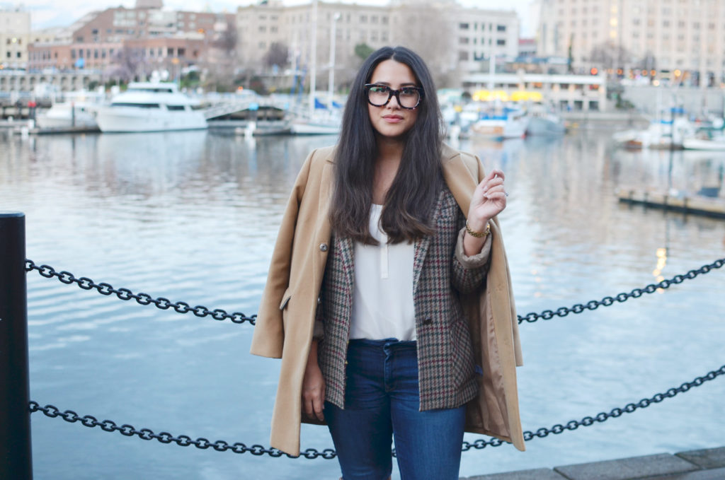 layering outfit ideas, how to layer a blazer women, alicia fashionista, pinterest outfit ideas