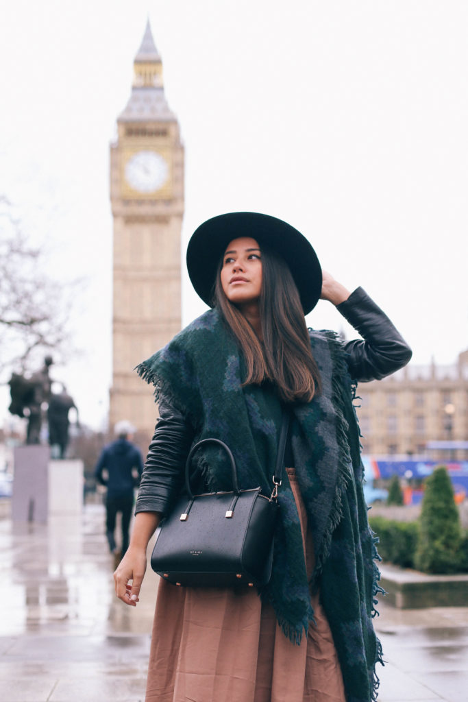instagrammable spots in london, a stylish london trip, alicia fashionista, fashion blogger london