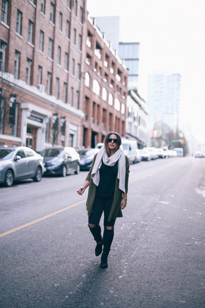 alicia fashionista, vancouver fashion blog, canadian style blog, curvy winter style