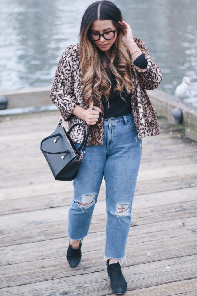 alicia fashionista, vancouver style blog, seasonal outfit ideas, size 10 fashion blogger