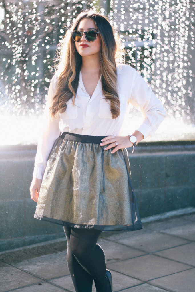 what to wear valentines, best winter skirt, asos review canada, vancouver style blog, canadian fashion blogger