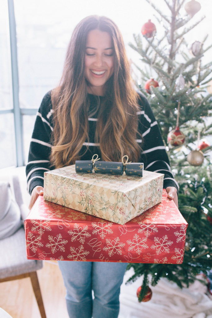 last minute gift ideas 2017, best buy gifts 2017, alicia fashionista, vancouver lifestyle blogger