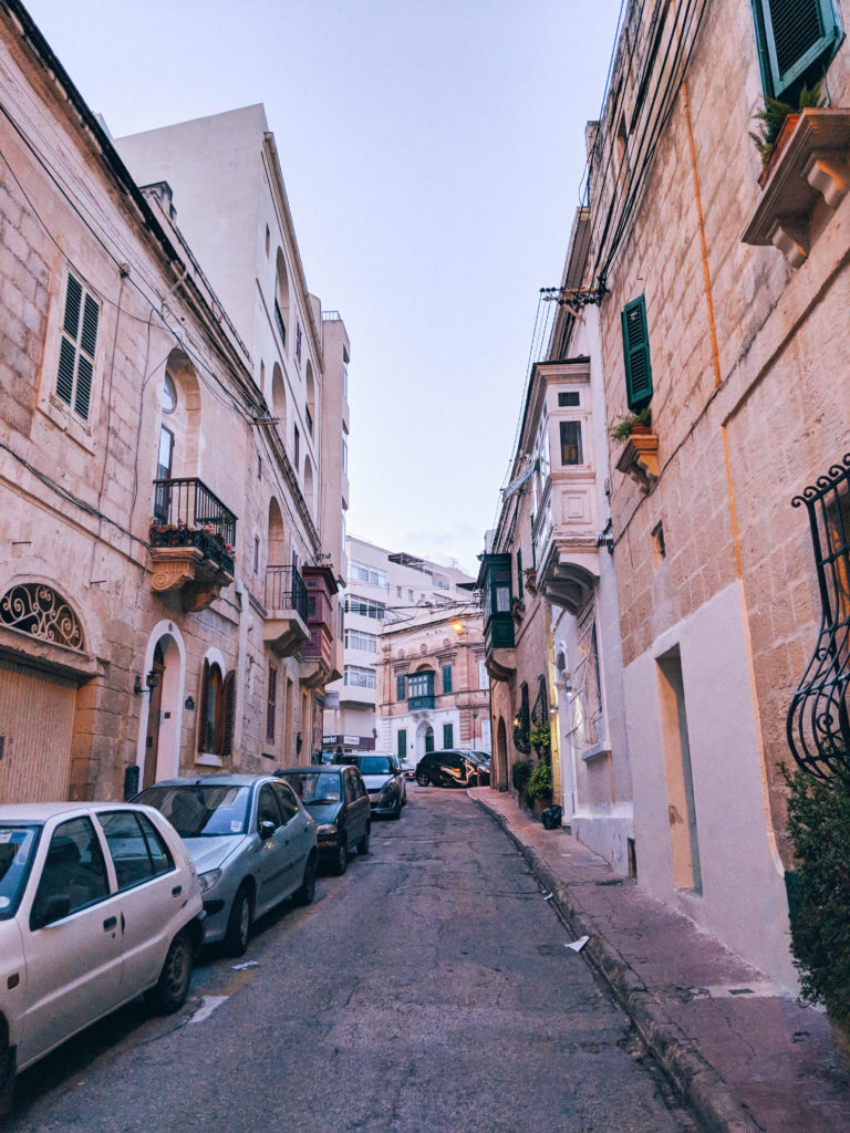 malta in november, photos of malta, where to go in europe, alicia fashionista, canadian travel blog