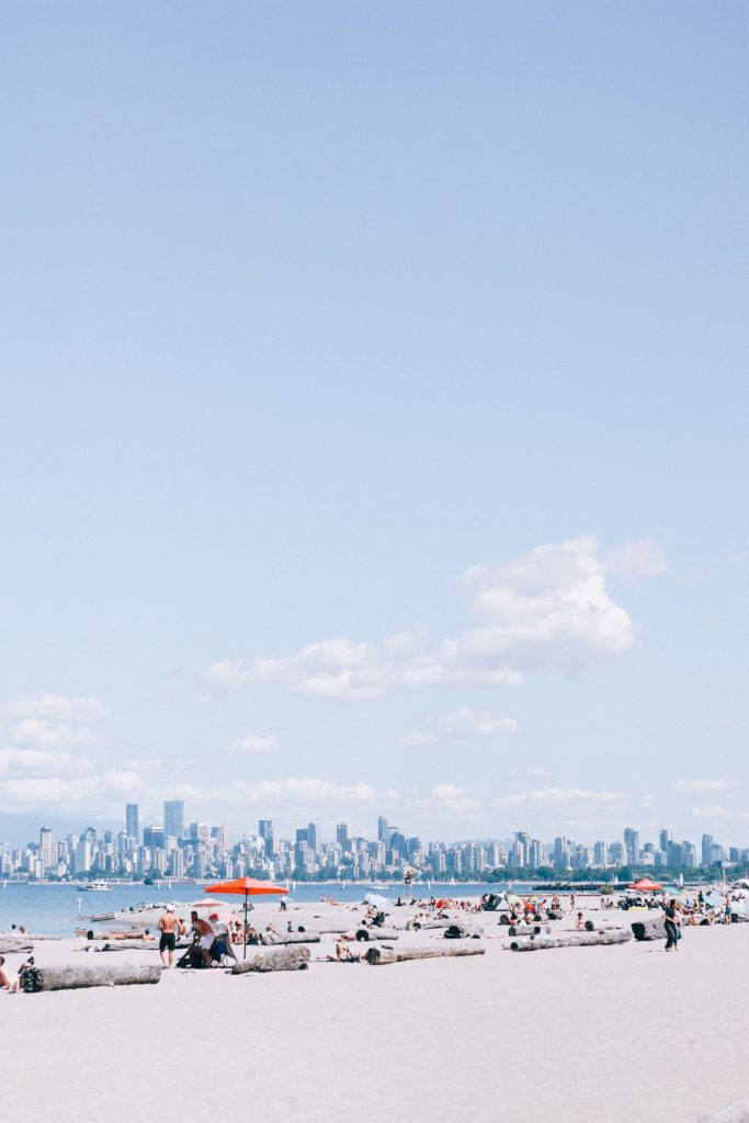 B253BD76 46D5 4DBD BC68 7C8E432B801D 683x1024 - Enjoyable Issues To Do In Vancouver This Summer season | #604Information
