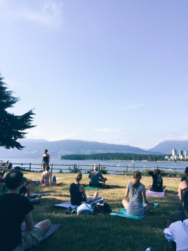 IMG 5121 768x1024 - Enjoyable Issues To Do In Vancouver This Summer season | #604Information